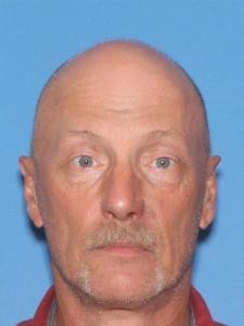 Richard Allen Zitka a registered Sex Offender of Arizona