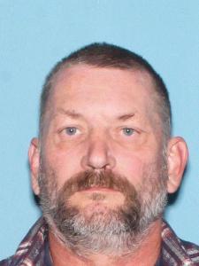 Leroy Ross Tollard II a registered Sex Offender of Arizona