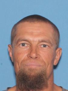 Earl Dwayne Conrad a registered Sex Offender of Arizona