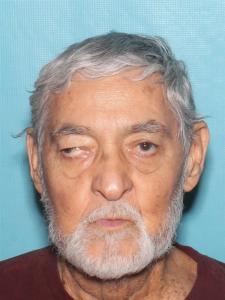 Antonio R Zuniga a registered Sex Offender of Arizona