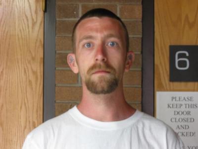 Matthew Scott Johnson a registered Sex Offender of Arizona