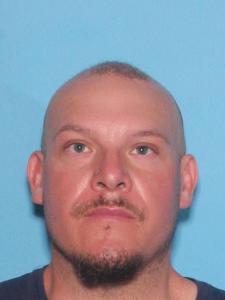John Mendez a registered Sex Offender of Arizona
