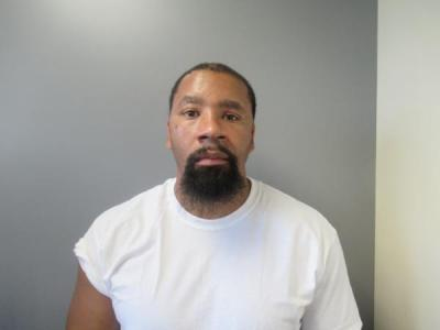 Calvin J Kilgore a registered Sex Offender of Connecticut