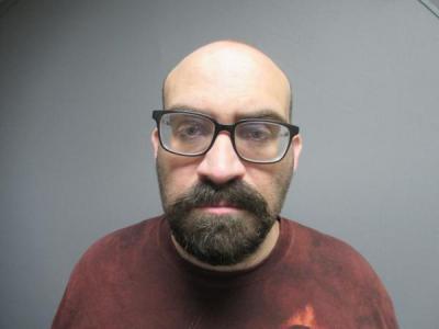 Armando Alphonse Landrian a registered Sex Offender of Connecticut