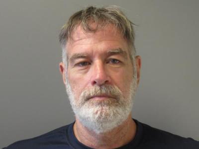 James Dorsey Wakeman Jr a registered Sex Offender of Connecticut