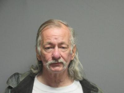 Robert Costello a registered Sex Offender of Connecticut