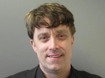 Paul Jude Letersky a registered Sex Offender of Connecticut