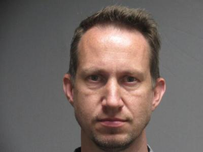 Justin Bing a registered Sex Offender of Connecticut