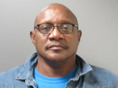 William E Barnes a registered Sex Offender of Connecticut