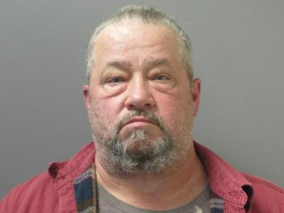 Allen J Bucknam a registered Sex Offender of Connecticut