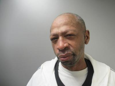 David D Moody a registered Sex Offender of Connecticut