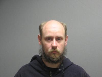 William Brewster Tucker a registered Sex Offender of Connecticut