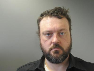 Michael Laince Steele a registered Sex Offender of Connecticut