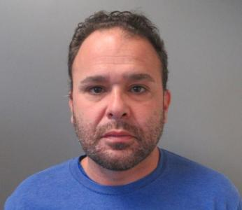 Paul Anthony Deluca a registered Sex Offender of Connecticut