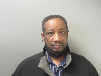 Jay A Smith a registered Sex Offender of Massachusetts