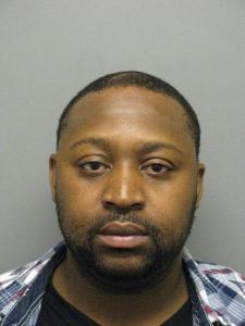 James Sparrow a registered Sex Offender of Connecticut