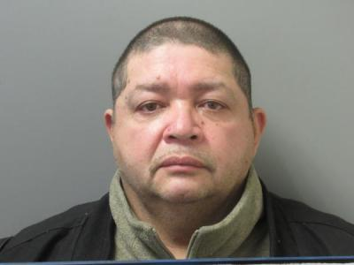 Wilmer Rodriguez a registered Sex Offender of Connecticut