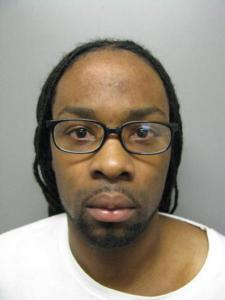Calvin C Mccrae a registered Sex Offender of Connecticut
