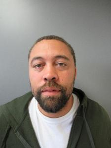 Issac Oliver a registered Sex Offender of Connecticut