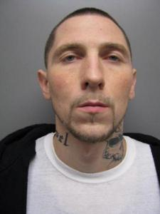 Ryan K Pettengill a registered Sex Offender of Connecticut