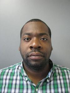 Karl Johnson a registered Sex Offender of Connecticut