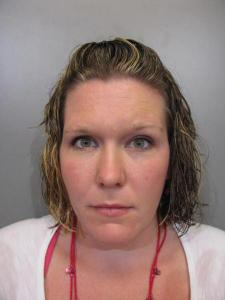 Natasha L Bishop a registered Sex Offender of Vermont
