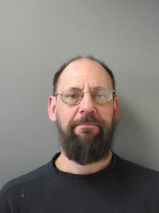 William Wojnarowski a registered Sex Offender of Connecticut