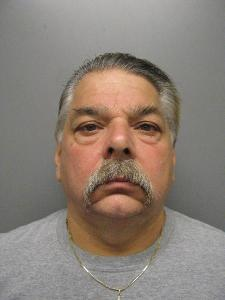 Frederick J Nuzzo a registered Sex Offender of Connecticut