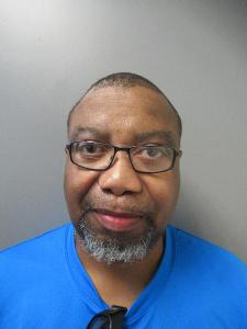 Jeffrey E Newton a registered Sex Offender of Connecticut
