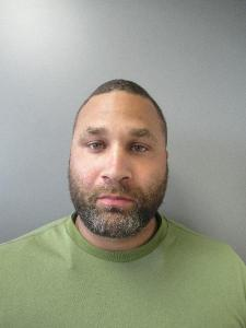 Frank M Blinn a registered Sex Offender of Connecticut