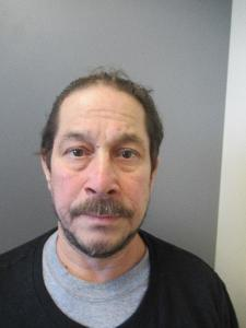 William Rosado a registered Sex Offender of Connecticut