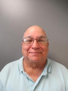 Murray L Penn a registered Sex Offender of New York