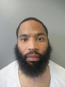 Octavius Kindred a registered Sex Offender of Connecticut