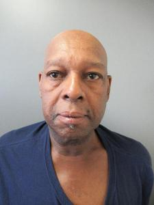 Edward Josey a registered Sex Offender of Connecticut
