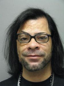 Javier Feliciano a registered Sex Offender of Connecticut