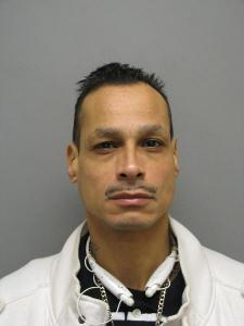 Jose A Feliciano a registered Sex Offender of Connecticut