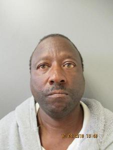 Willie Mack Jr a registered Sex Offender of Connecticut