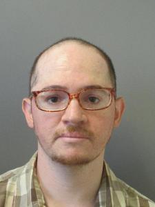 Jose L Rivera a registered Sex Offender of Connecticut