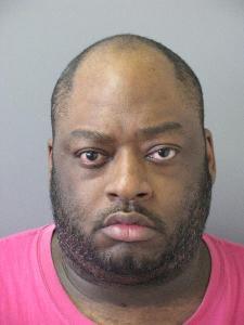 Leslie L Flippen a registered Sex Offender of Connecticut