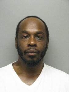 Tony K Broaden a registered Sex Offender of Connecticut