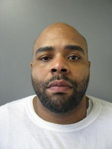 Daryl Wilson a registered Sex Offender of Connecticut