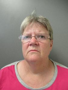 Marian L Carpe a registered Sex Offender of Connecticut