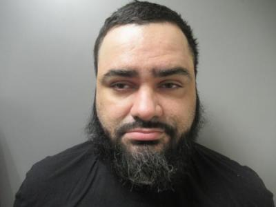 Christian R Santiago a registered Sex Offender of Connecticut