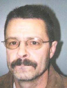 Curt T Palmer a registered Sex Offender of Connecticut