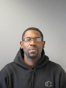 Rondele Shumaine Hicks a registered Sex Offender of Connecticut