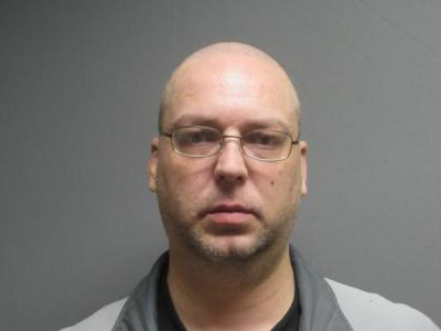 Harold C Cromwell a registered Sex Offender of Connecticut