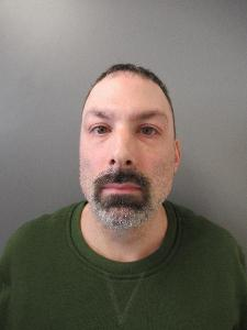Richard Paul Mailloux a registered Sex Offender of Connecticut
