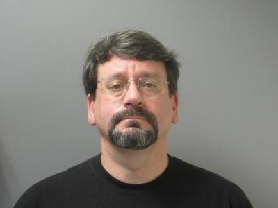 Joseph N Morneault a registered Sex Offender of Connecticut