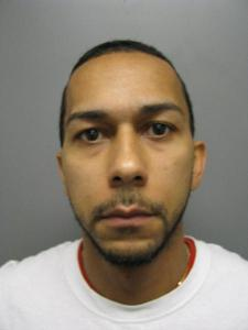 Diego P Lopez a registered Sex Offender of Connecticut