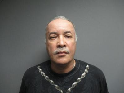 Ramon Hernandez a registered Sex Offender of Connecticut